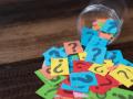 Five tips to create an SEO-friendly FAQ page
