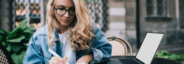 5 digital advertising and marketing ideas for freelancers – Search Engine Watch