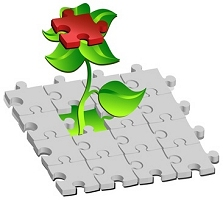 flower2 - Sound Steps And Strategies To Successful Affiliate Promotion