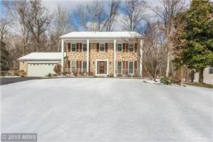 1809 CHAPEL HILL RD, SILVER SPRING, MD 20906