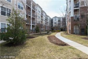 3840 LIGHTFOOT ST #238, CHANTILLY, VA 20151