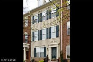 731 HARBOR SIDE ST, WOODBRIDGE, VA 22191