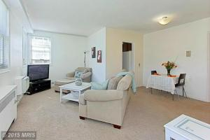 AR8628981 - Living Room