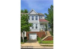 15424 BEACHLAND WAY, DUMFRIES, VA 22025