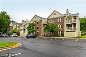 3800 RIDGE KNOLL CT #310B, FAIRFAX, VA 22033