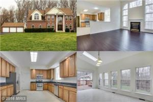 15510 JAMIES WAY, ACCOKEEK, MD 20607