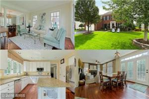 20762 QUIET BROOK PL, STERLING, VA 20165