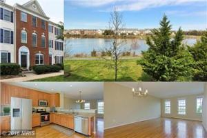 42784 LONGWORTH TER, CHANTILLY, VA 20152