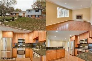 9000 LARKWOOD AVE, FORT WASHINGTON, MD 20744