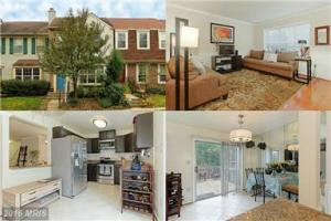 13647-barren-springs-ct-centreville-va-20121