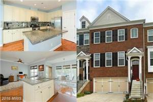 25476-hopton-house-ter-chantilly-va-20152