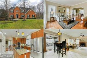 6660 DEEP HOLLOW LN, MANASSAS, VA 20112