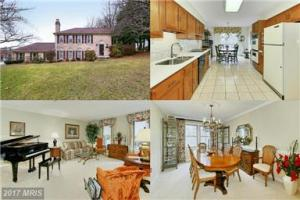 8202 RUSHING CREEK DR, SPRINGFIELD, VA 22153