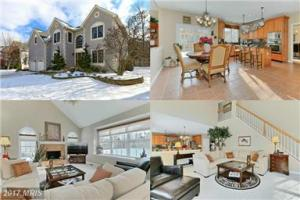 12231 HARBOR TOWN CIR, FAIRFAX, VA 22033