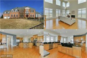 12515 SYCAMORE VIEW DR, POTOMAC, MD 20854