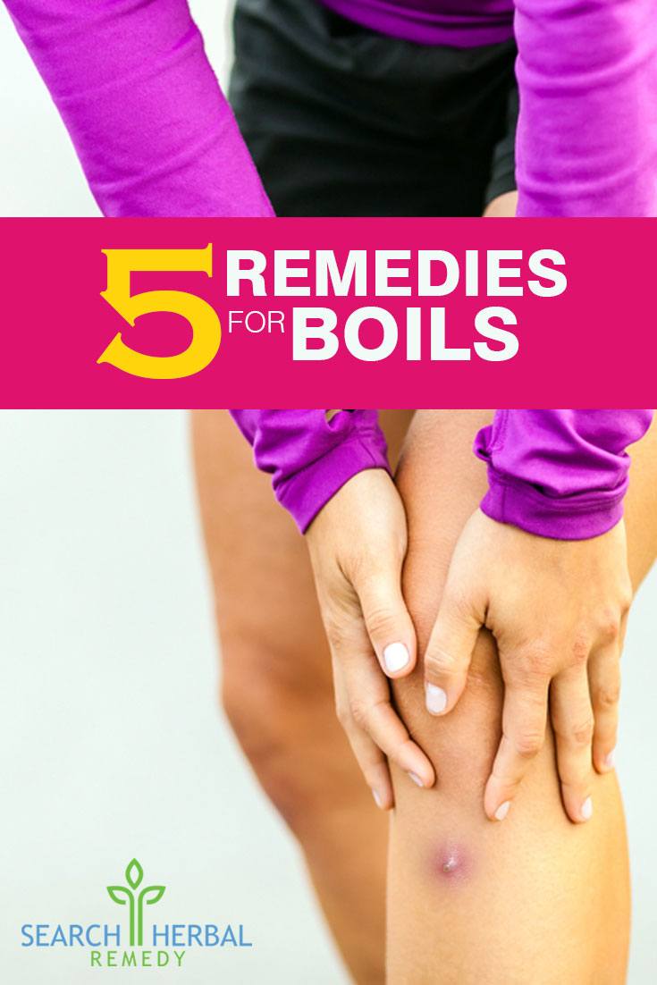 5-remedies-for-boils