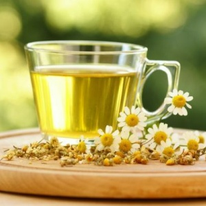 Include Herbs in the Treatment