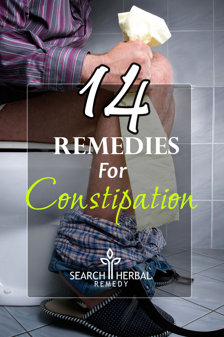 14-remedies-for-constipation
