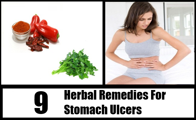 Corneal Ulcer Natural Remedy
