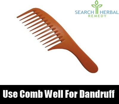 Comb Well