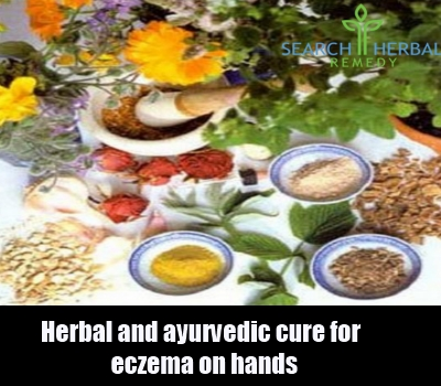 herbal and ayurvedic cure