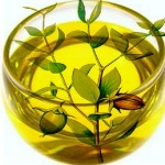 Herbal Remedy For Hair Loss