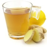 Natural Cure For IBS