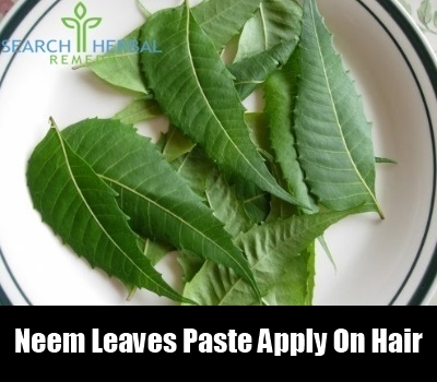 Treatment using Indian Lilac