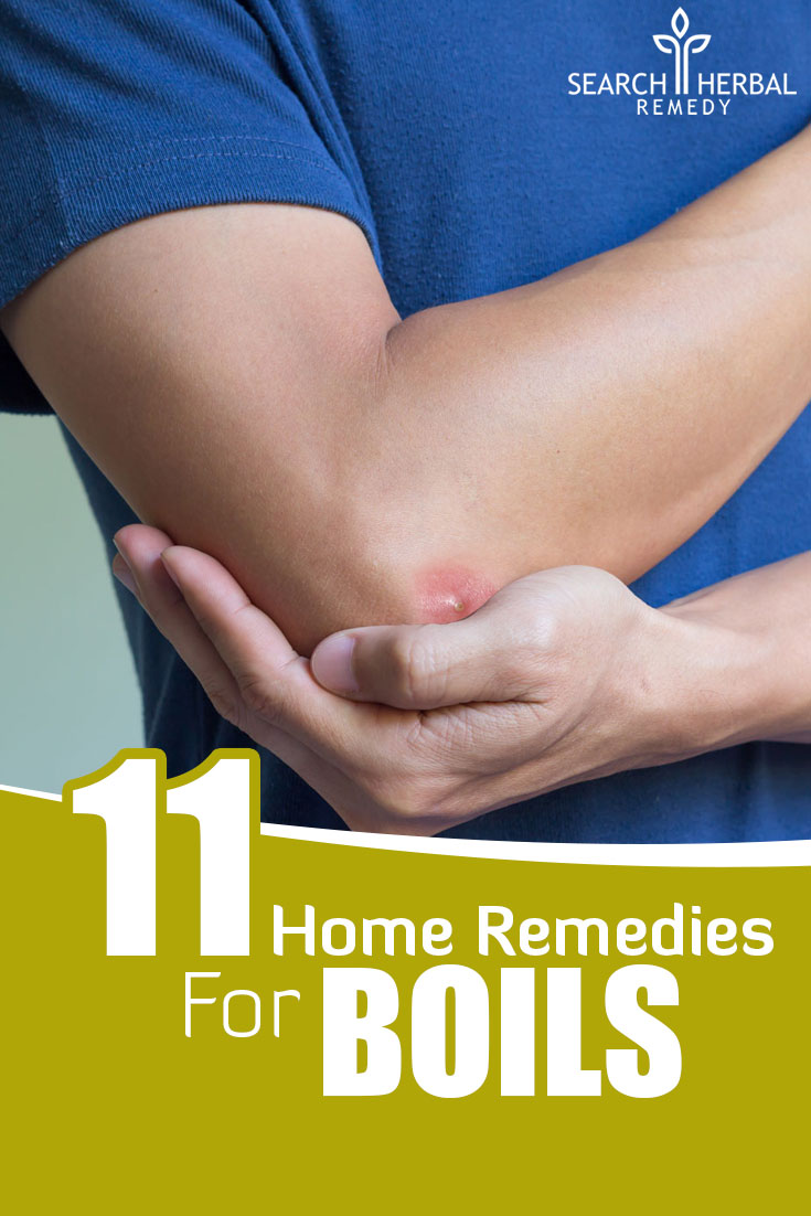 11-home-remedies-for-boils