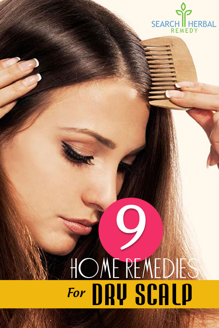 9-home-remedies-for-dry-scalp