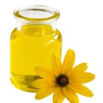 Natural Cure For Scalp Psoriasis