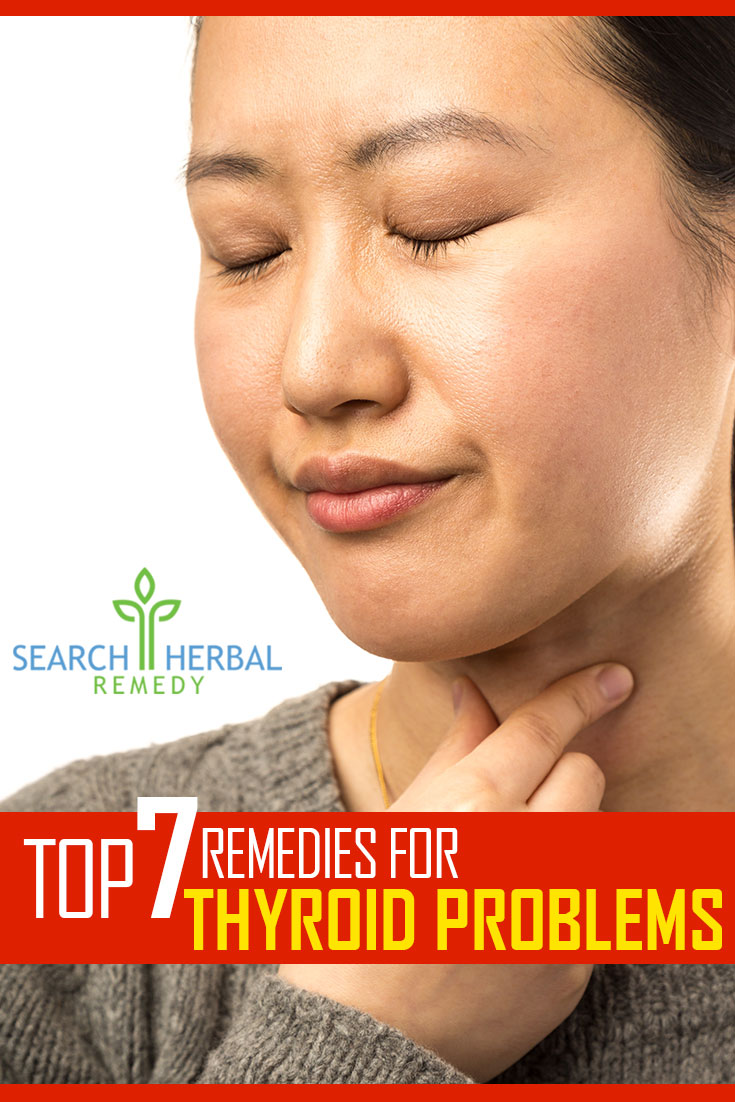 top-7-remedies-for-thyroid-problems