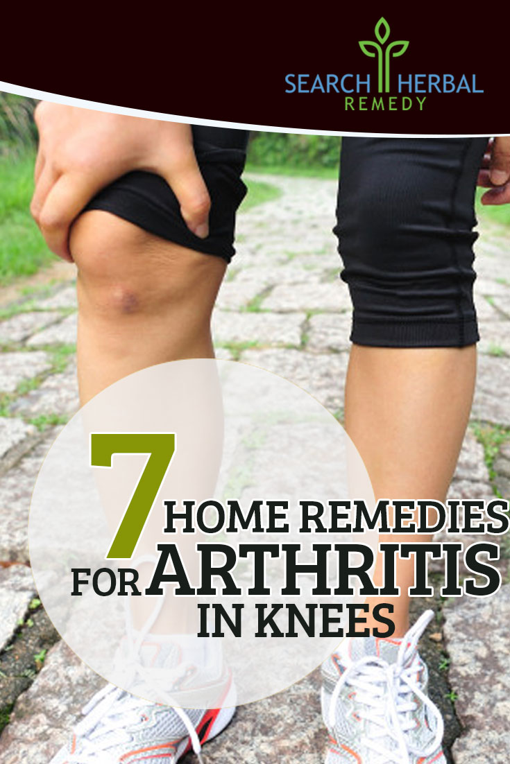 7-home-remedies-for-arthritis-in-knees