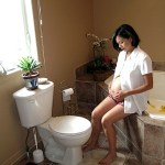 Constipation During Pregnancy