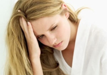 Natural Treatments For Hormone Imbalance