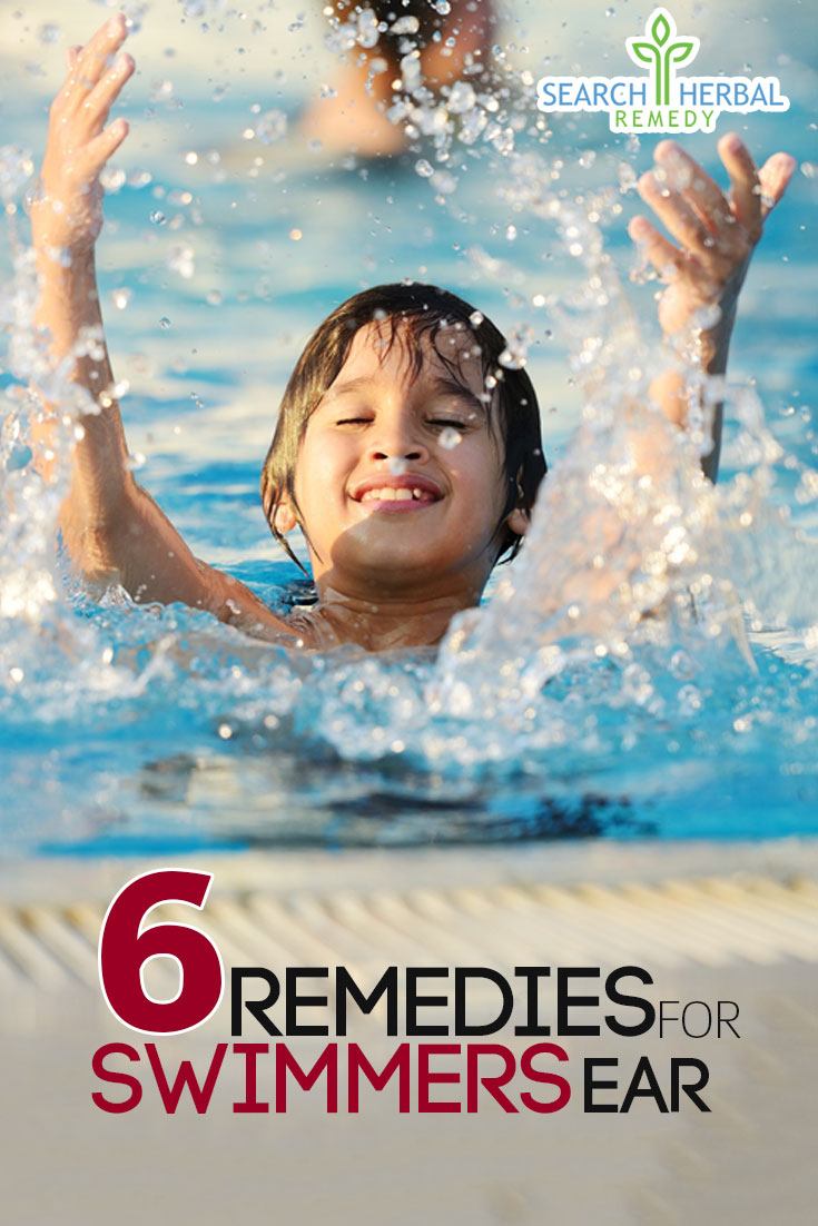 6-remedies-for-swimmers-ear