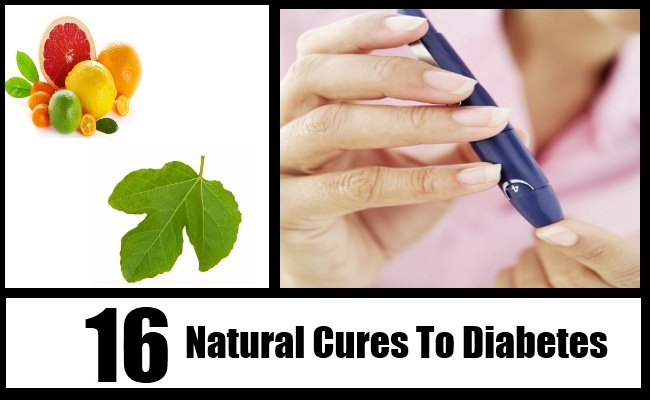 If you are skeptical about natural ways to treat conditions such as diabetes,  without the drugs and needles, you should probably check out Diabetes  Protocol ...