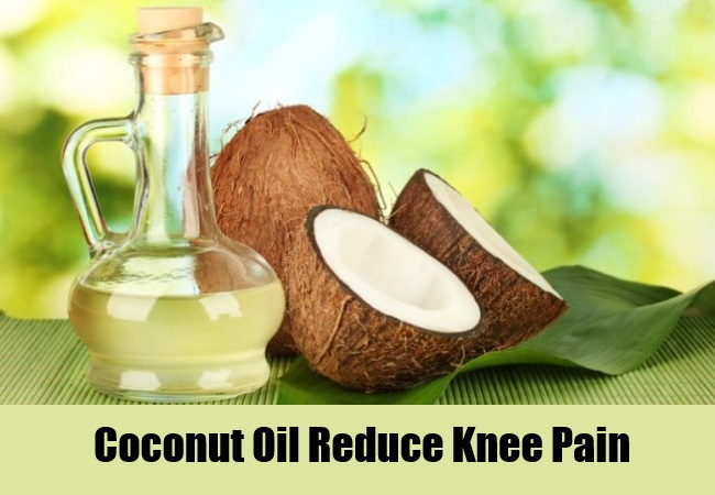 Knee Pain Reduce Knee Pain