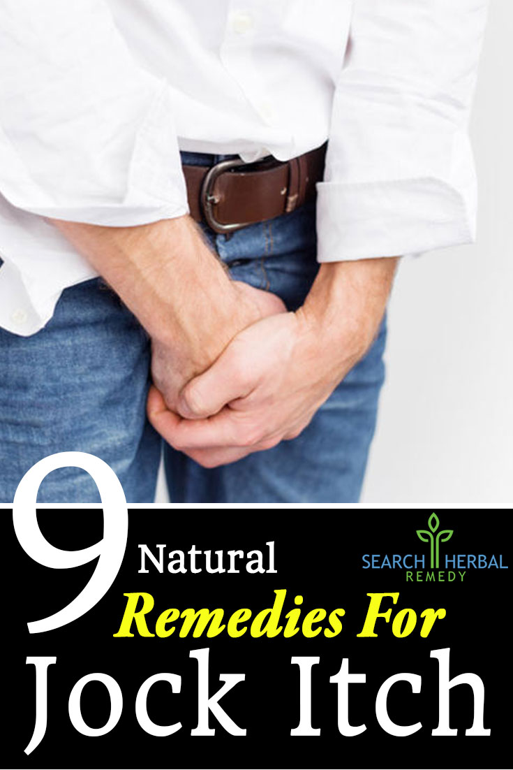 natural-remedies-for-jock-itch