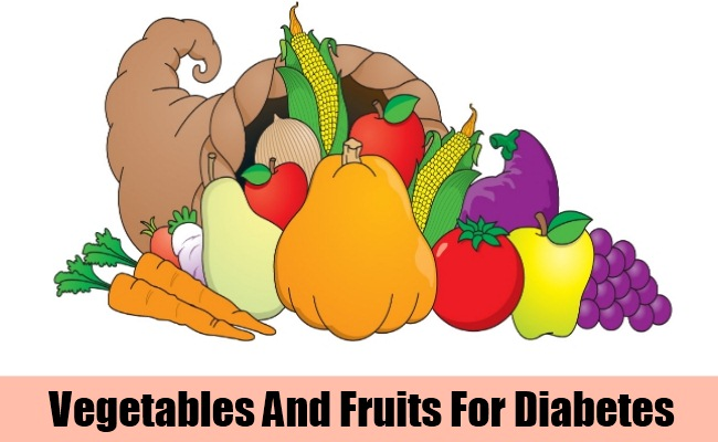 Take vegetables And Fruits