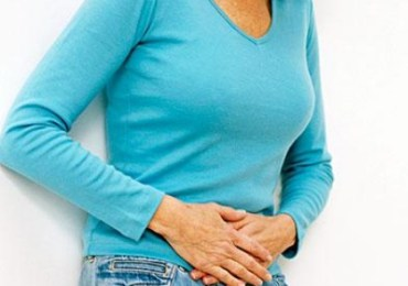 Home Remedies For Menstruation Pain