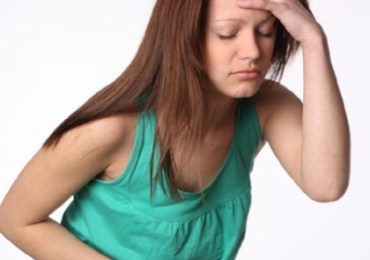 Home Remedies For Chronic Constipation