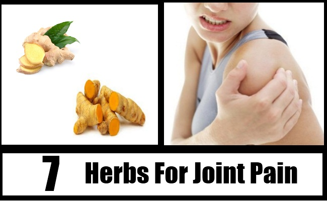 Natural Remedy For Jaw Joint Pain