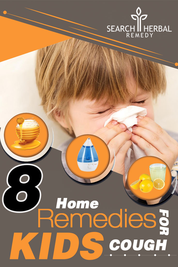 8-home-remedies-for-kids-cough