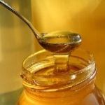 Honey & Colloidal Silver