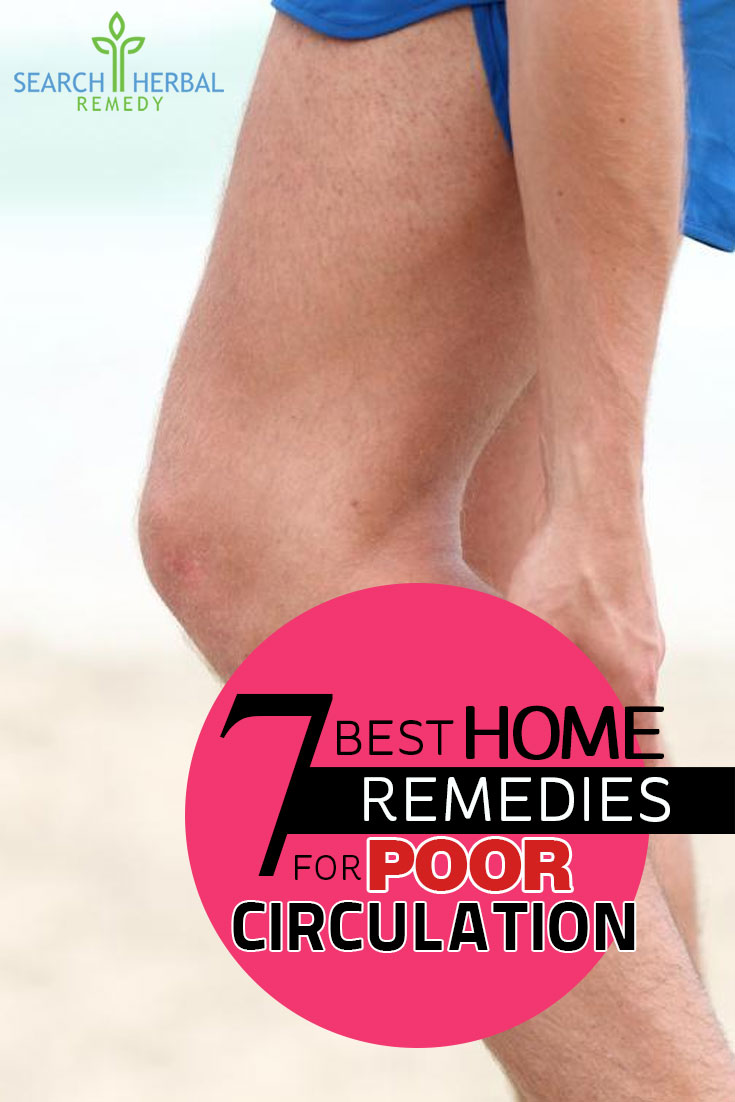 7-best-home-remedies-for-poor-circulation