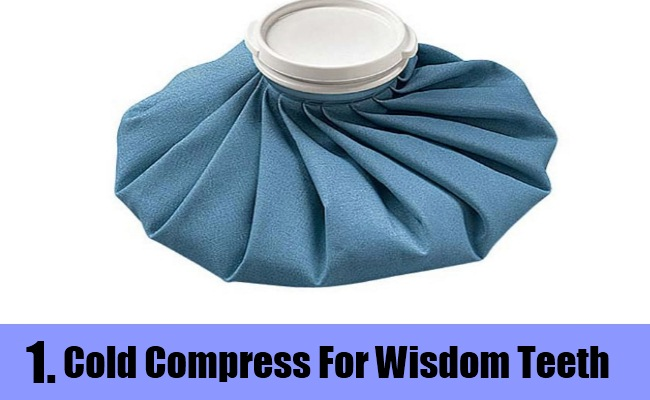 Cold Compress