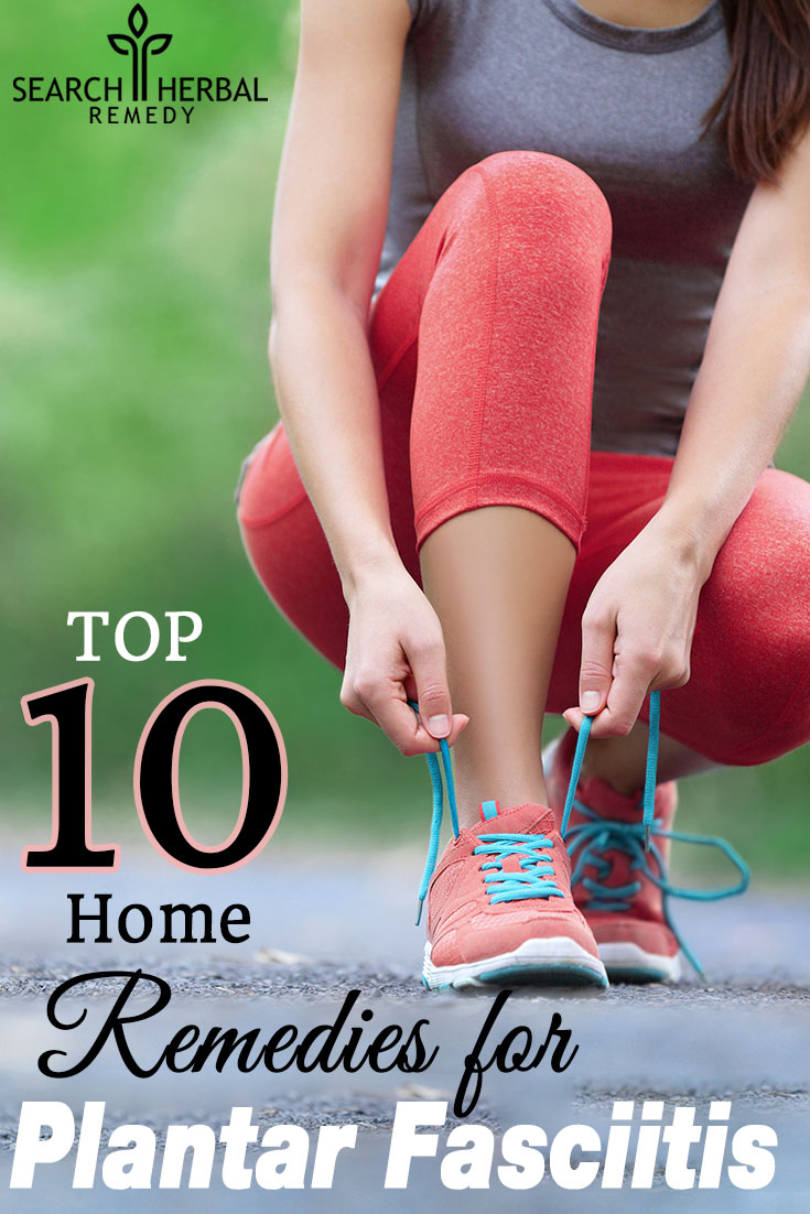 top-10-home-remedies-for-plantar-fasciitis