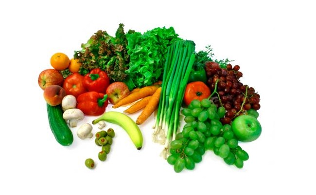 Foods To Eat To Eliminate Parasites