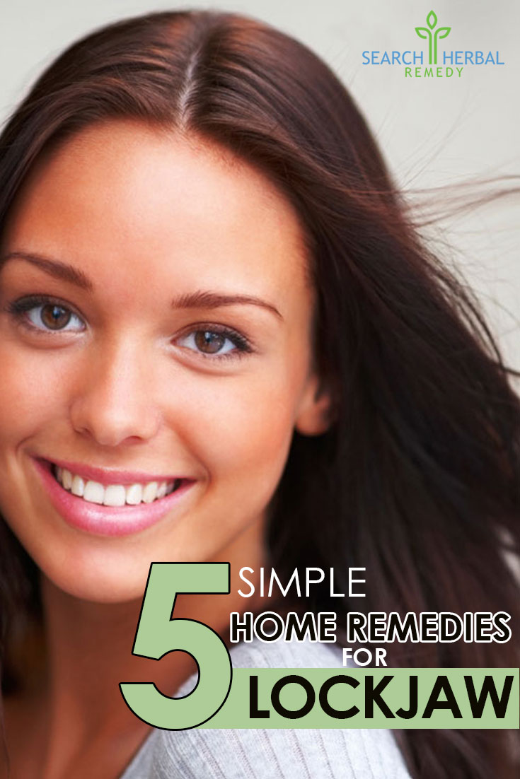 5-simple-home-remedies-for-lockjaw